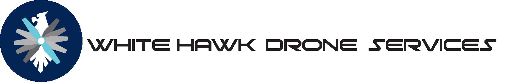 Whitehawk Drones